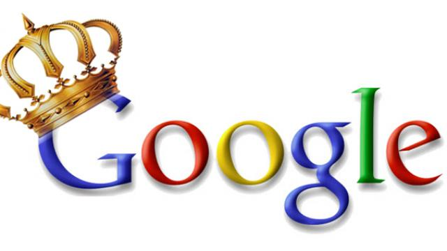 KingGoogle