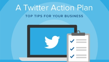 Help making business plan