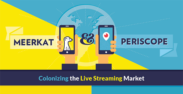 how to create live streaming website