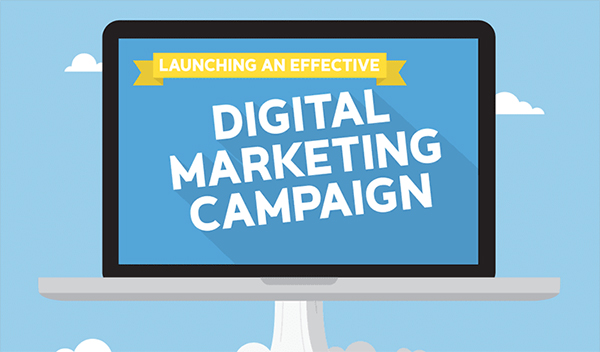 How to Launch a New Product Using 8 Digital Marketing Strategies