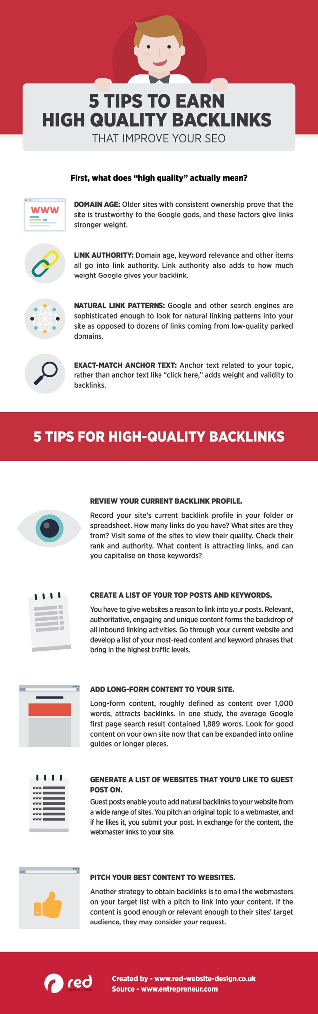 5-tips-to-earn-high-quality-backlinks-that-will-improve-your-seo