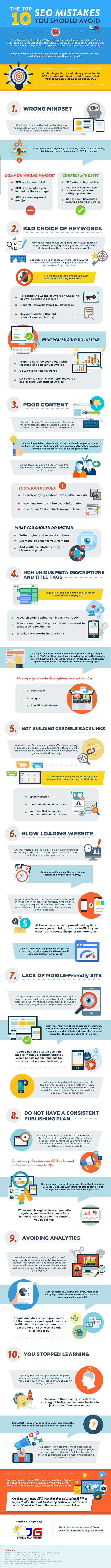 10-seo-mistakes-that-could-hold-your-website-back-on-google