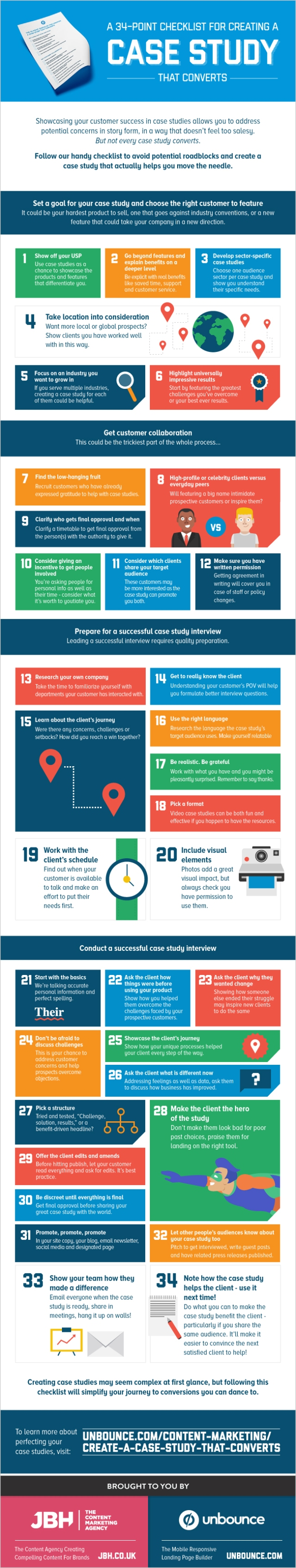 34-steps-to-create-case-studies-that-really-impress-website-visitors