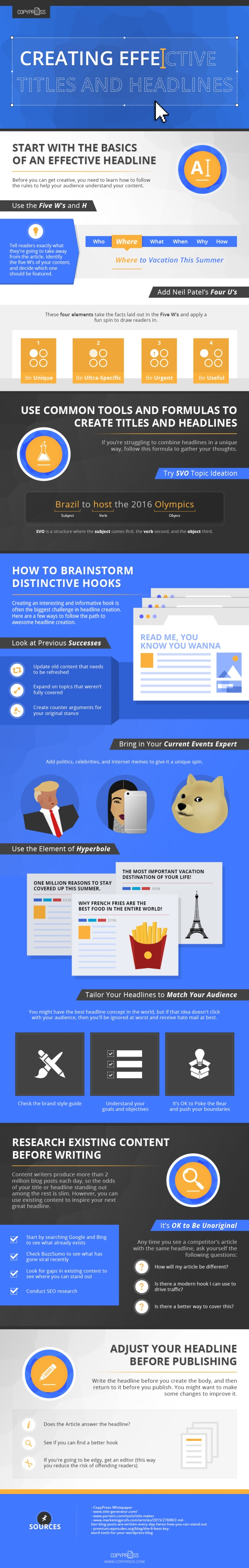 how-to-create-blog-titles-social-media-headlines-that-boost-traffic