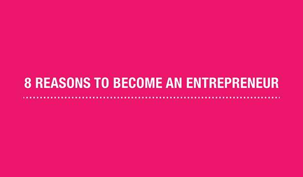 how to become an entrepreneur uk