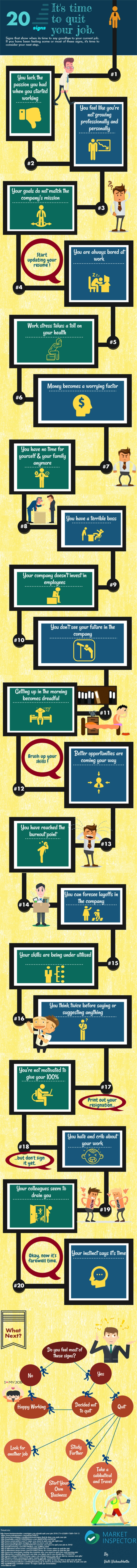 20-signs-that-show-you-should-quit-your-job-start-your-own-business