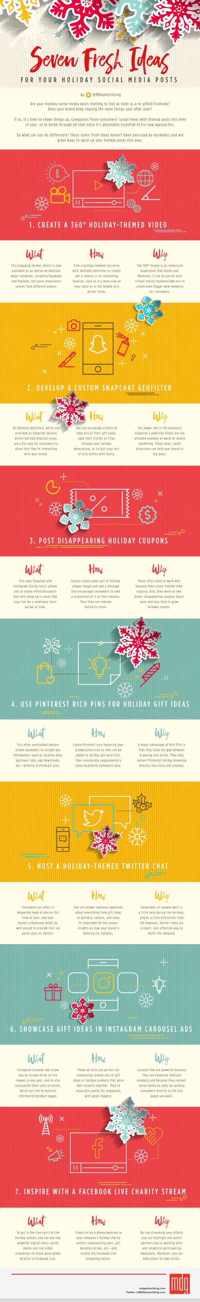 christmas-is-coming-7-fantastic-ideas-for-festive-social-media-posts